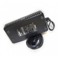 Charger & Battery Grip  (1)
