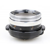 M42 TM Screw mount Lens (3)