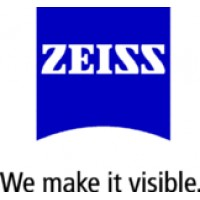 Carl Zeiss NEW Lenses (8)